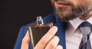 Erkeklerin En Sevdiği Kadın Parfümleri Hangisi?