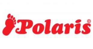 Polaris Erkek Terlik Modelleri