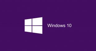 Windows-ucuz-dijital-lisans