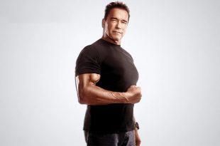 steroid kampanya